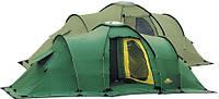 Палатка кемпинговая Alexika Maxima 6 Luxe