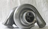 Турбокомпрессор Schwitzer S2B Евро-1