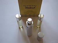 Набор парфюмерии Burberry Weekend for Women
