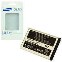 Аккумулятор Samsung AB403450BC 800 mAh E590 AAA класс коробка