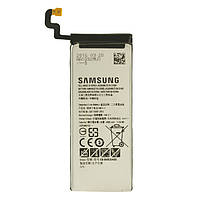 Аккумулятор Samsung EB-BN920ABE 3000 mAh Note 5 N920 AAAA/Original тех.пакет