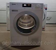 Сушильная машина Miele TKB 450