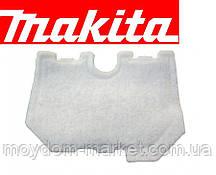 Фільтр повітряний для Makita EA3203S40B /423414-0