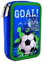 Пенал Smart 532246 Goal
