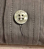 Рубашка хлопковая CANDA.(4XL\ 50), фото 7