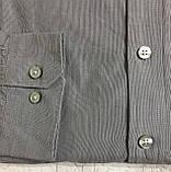 Рубашка хлопковая CANDA.(4XL\ 50), фото 5