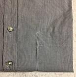 Рубашка хлопковая CANDA.(4XL\ 50), фото 6