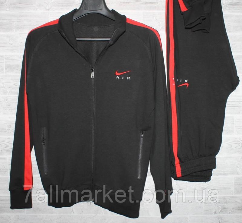 ac64e8e8 Спортивный костюм мужской NIKE, размеры 46-54 (4цв)