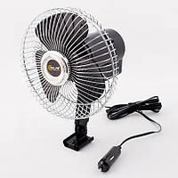 Автомобильные вентилятор Solar SL102