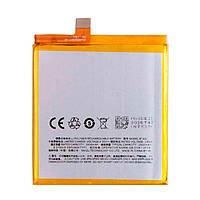 Аккумулятор Meizu BT43C 2450 mAh для M2 Mini AAAA/Original тех.пакет