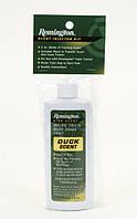 Запах для охотничьих собак Remington Training Scent, утка, R1851_G_DUC04