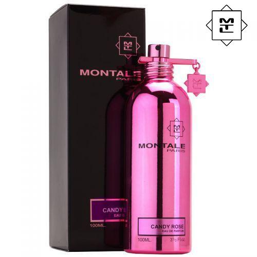 Парфюм женский Montale Candy Rose 100 ml