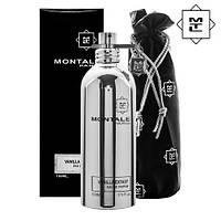 Montale Vanilla Extasy 100 ml