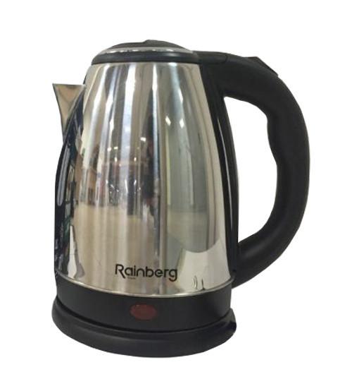 Электрический чайник из нержавеющей стали, RB-300