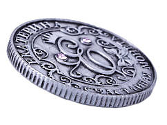 Сувенірна монета
