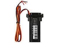 Автомобильный mini GPS Tracker GSM ST-901