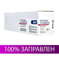 Картридж Canon 725, Black, LBP-6000/6020, MF3010, ресурс 1600 листов, Free Label (FL-CE285A/725)
