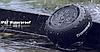 Портативная колонка Tronsmart Element Splash Bluetooth Speaker Black черный, фото 4