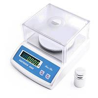 Весы  6002-600A (0,01g)