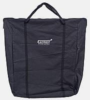 Чехол для кресла и раскладушки универсальный Ranger Easyrest (RA 8831)