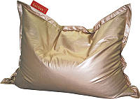 Fat Boy / Фэтбой диван-подушка  1400х1800    ТМ Матролюкс
