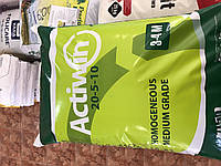 Комплексное удобрение Активин (Actiwin) 20-5-10- 22,7кг