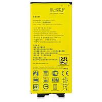 Аккумулятор LG BL-42D1F 2800 mAh для G5 H850, G5 H860 AAAA/Original тех.пакет