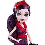 Набор кукол Монстер Хай из серии Монстрозвезды в Лондуме, Monster High Ghoulebrities in Londoom., фото 4