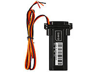 Автомобільний mini GPS Tracker GSM ST-901