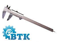 Штангенциркуль металлический (150 мм/0,01 мм)
