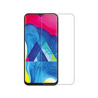 Защитное стекло Nillkin Anti-Explosion Glass (H) для Samsung Galaxy M20