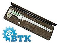 Штангенциркуль электронный металлический (150 мм/0,01 мм)