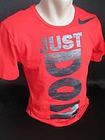 Яркие спортивные футболки от производителя., фото 1