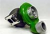 Турбина Schwitzer S300S001   John Deere   TRACTOR 8400 T   Джон Дир 8400