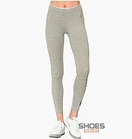 Лосины Nike LGGNG JDI CLUB Gray 883657-063, оригинал