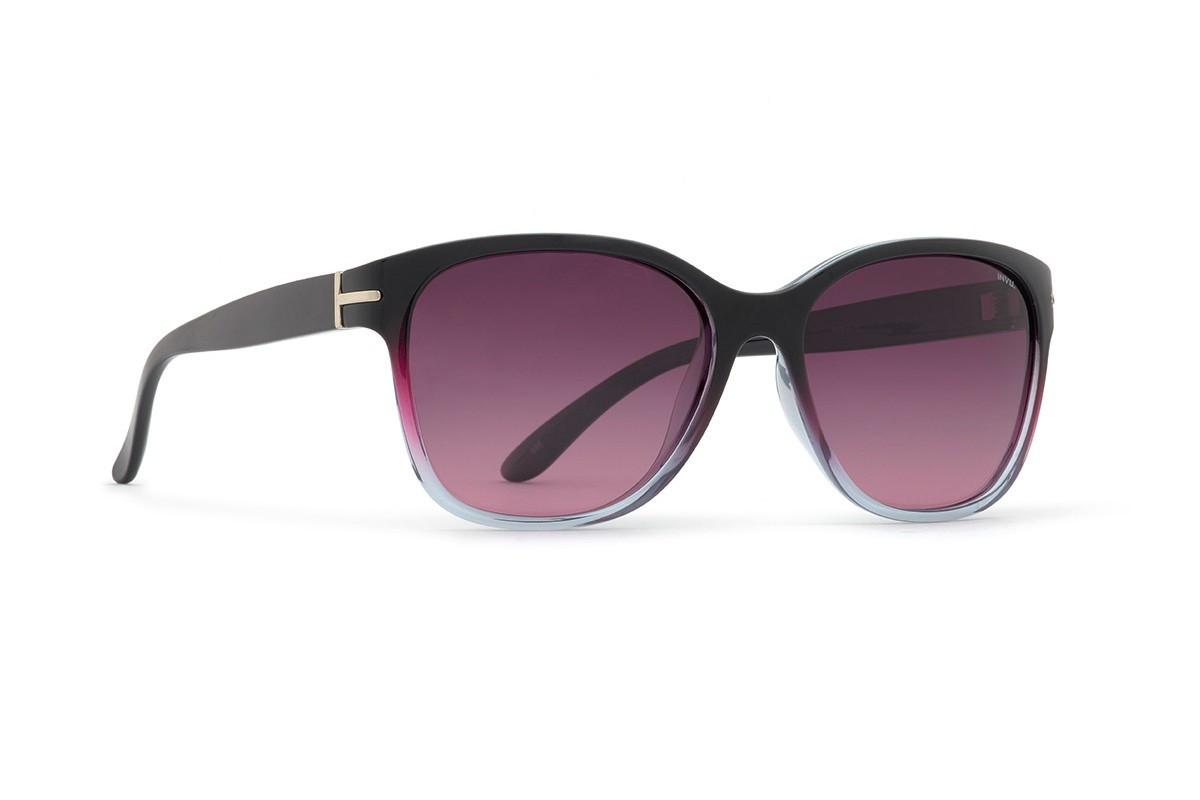 Женские солнцезащитные очки INVU модель B2740C