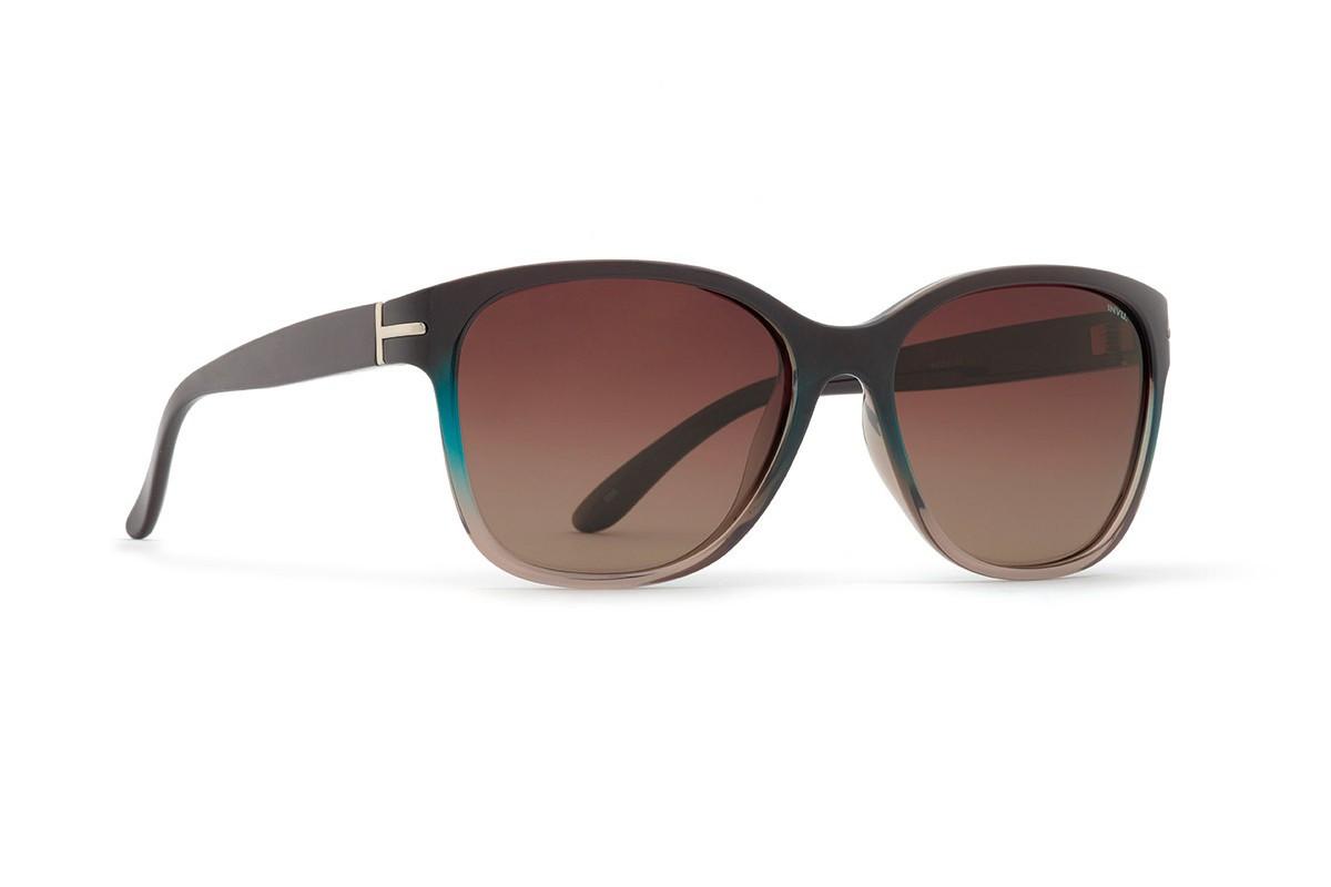 Женские солнцезащитные очки INVU модель B2740B