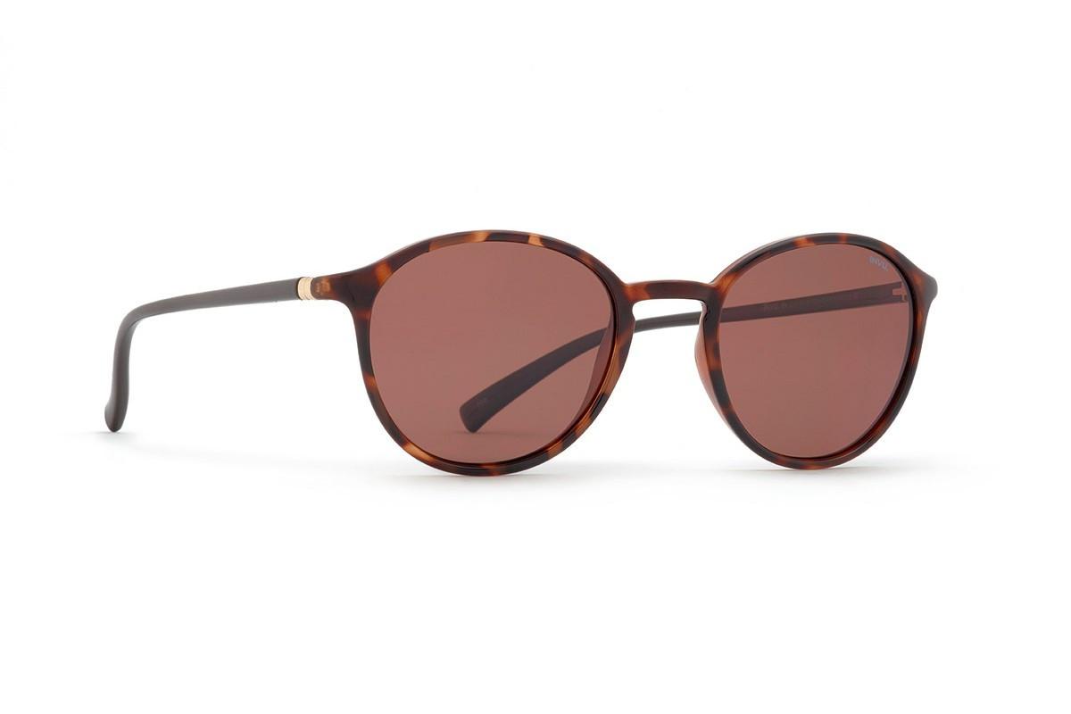 Солнцезащитные очки INVU модель B2738C