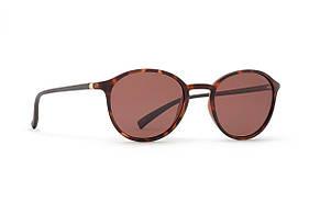 Солнцезащитные очки INVU модель B2738C, фото 2