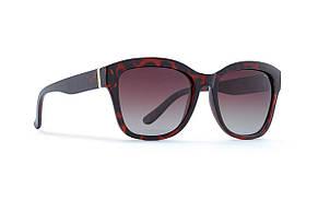 Женские солнцезащитные очки INVU модель B2733B, фото 2