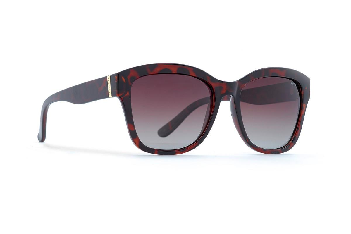 Женские солнцезащитные очки INVU модель B2733B