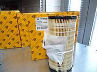 32/925423 фильтр топлива JCB