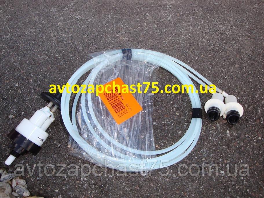 Гидрокорректор фар Ваз 2110, Ваз 2111, Ваз 2112 производство ДААЗ