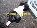 Гидрокорректор фар Ваз 2110, Ваз 2111, Ваз 2112 производство ДААЗ, фото 2