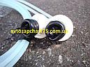 Гидрокорректор фар Ваз 2110, Ваз 2111, Ваз 2112 производство ДААЗ, фото 3
