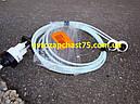 Гидрокорректор фар Ваз 2110, Ваз 2111, Ваз 2112 производство ДААЗ, фото 4