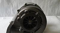 Турбина / Scania 113 / с 1989 г.