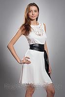 Женское платье 204-1  (А.Н.Г.) р-с-п