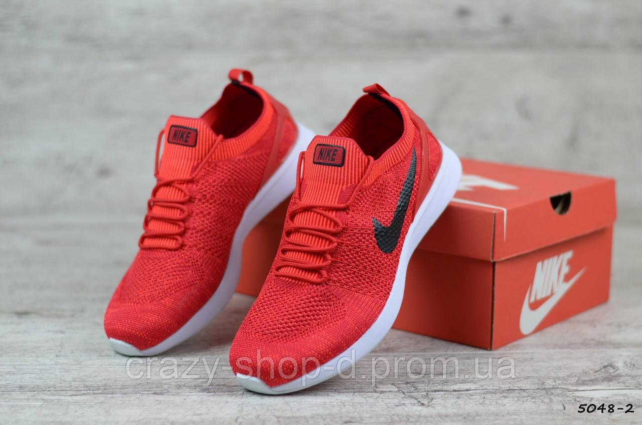 Мужские кроссовки Nike (Реплика)►Размеры [42,43], фото 1