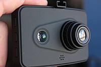 Видеорегистратор D6 New Model. Матовый корпус. Компактный видеорегистратор. Интернет магазин. Код: КТМТ250